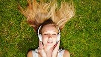 Tidido: 30 Millionen Songs kostenlos streamen
