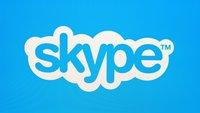In Skype fett und kursiv schreiben: So geht's