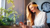 1 GB LTE-Internet und Telefonie-Flat im O2-Netz für nur 6,99 Euro im Monat – monatlich kündbar