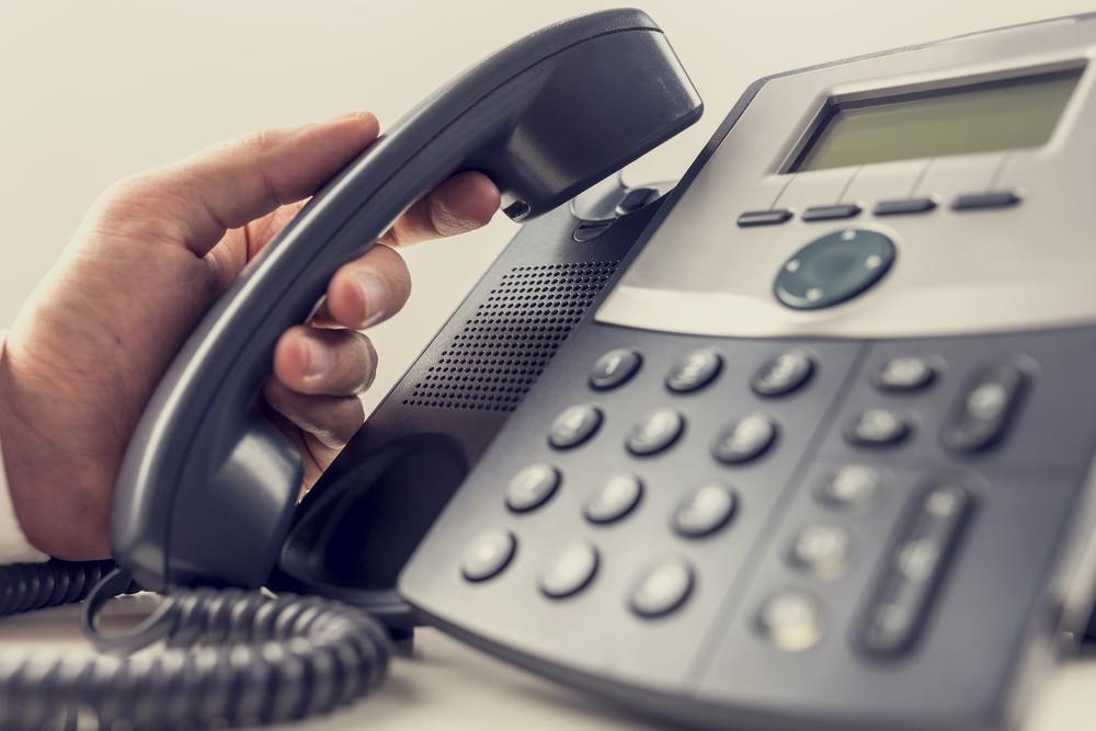 Telekom Beschwerde Einlegen So Gehts Per Fax Brief Oder Telefon