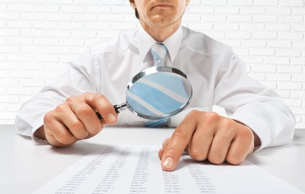 Arbeitszeugnis: Codes entschlüsseln