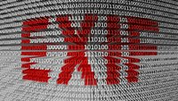 Exif-Daten ändern: so geht's schnell und kostenlos