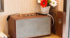 UKW-Radio-App ohne Internet: Gibt es das?
