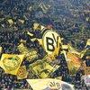 Fußball live: Borussia Dortmund – Tottenham Hotspurs - Live-Stream und TV-Übertragung