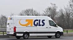 Wann liefert GLS: Infos zur Paket-Zustellung samstags und unter der Woche
