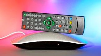 DVB-T2-HD-Receiver: Das solltet ihr beim Kauf beachten