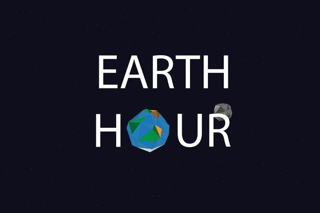 Earth Hour 2016 heute in Deutschland: Was ist das?