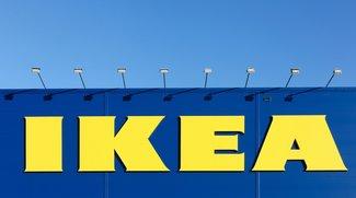 Inside IKEA im Live-Stream: Doku bei Sat 1 heute online und im TV sehen