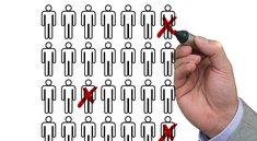 Außerordentliche Kündigung: Voraussetzungen und Rechte im Arbeitsrecht
