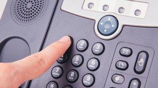 Telekom Umzug: Vertrag kündigen oder Telekom-Anschluss mitnehmen?