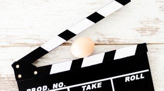Sky-Angebot: Keine Aktivierungsgebühr im März, 1 Jahr HD gratis