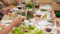 Das perfekte Promi Dinner-Special Dschungelcamp im Stream & TV ab 20:15 Uhr Ostersonntag