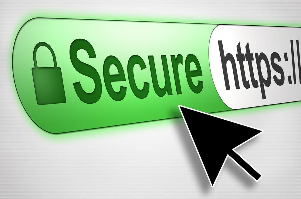 Was ist das SSL-Zertifikat? – GIGA