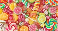 Frufoo, BumBum, Tschisi: Die Süßigkeiten der 90er