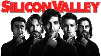 Silicon Valley: Wann kommt Staffel 3 und wo können wir sie sehen?
