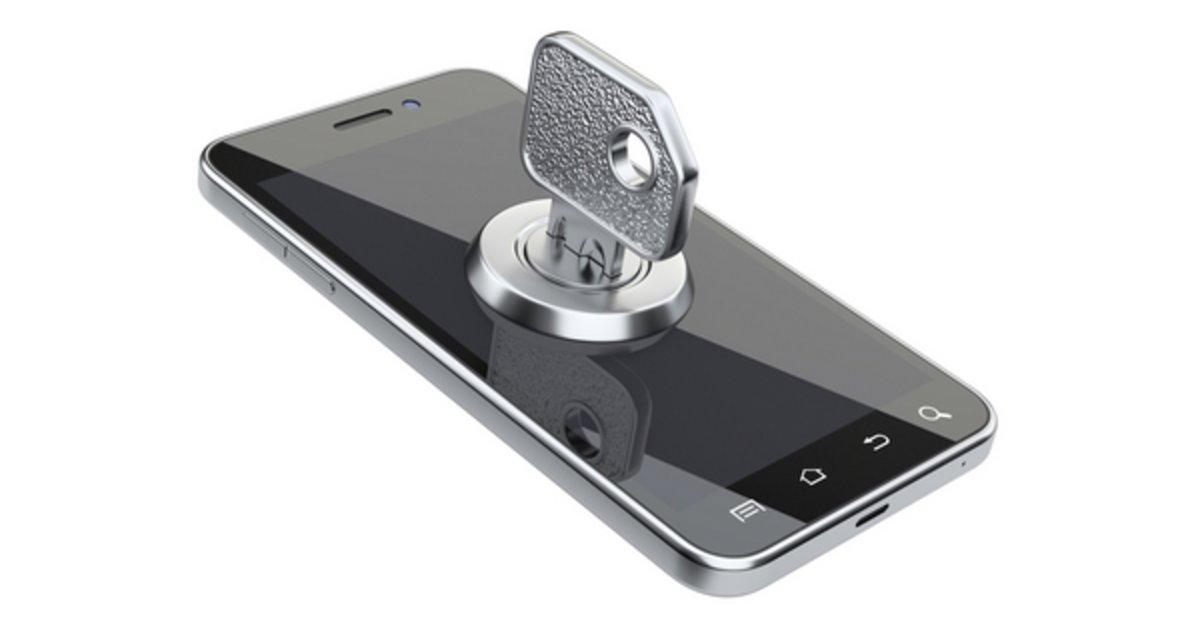 Iphone  Plus Simlock Entfernen