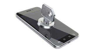 SIM-Lock entfernen: Handys und Smartphones entsperren – so gehts