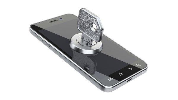 SIM-Lock bei allen Providern entfernen – so geht's