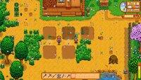 Stardew Valley: Farming-Spiel bekommt eine Collector's Edition