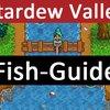 Stardew Valley: Fish-Guide – Mit den Tipps angelt ihr alle Fische