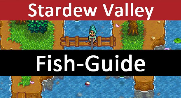 stardew valley switch köder anbringen