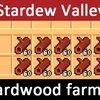 Stardew Valley: Hardwood farmen (Hartholz) und in Secret Woods gelangen – So geht's