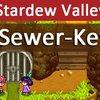Stardew Valley: Sewer-Key – So bekommt ihr den Schlüssel zur Kanalisation /...