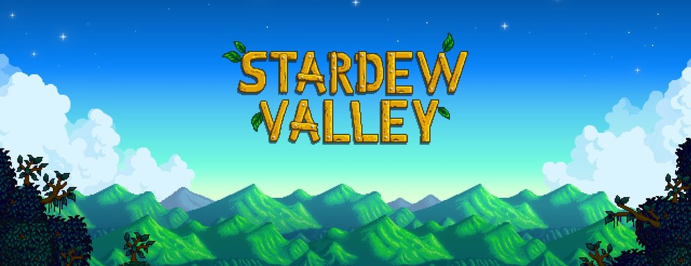 stardew-valley-tipps-guide-banner