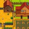 Stardew Valley: Einsteiger-Tipps und Guide zum Farmspiel-RPG-Mix