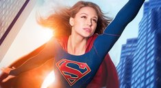 Supergirl Staffel 4: Folge 7 ab heute im Pay-TV (Pro7 Fun) – Stream, Episodenliste & mehr