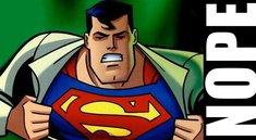 Superman: Seine spannendsten Videospiel-Auftritte (und warum sie selten gut waren)