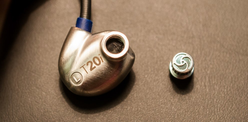 t20i-in-ear-kopfhorer-test-filter