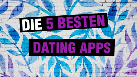 knuddels dating Knuddels - chat play flirt cheats tips and tricks added by pro players,  watch was ich auf knuddels gelernt habe - dating ariane video.
