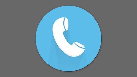 Herausfinden meine handynummer Android: Eigene