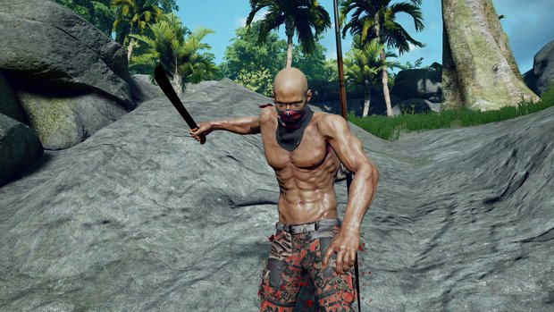 The Culling: Tipps und Tricks im Survival-Guide