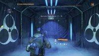 The Division: Cheater machen die Dark Zone unsicher