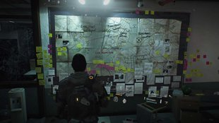 The Division: Day One Patch - Alle Änderungen im Detail