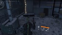 The Division: Division Tech finden und farmen im Video