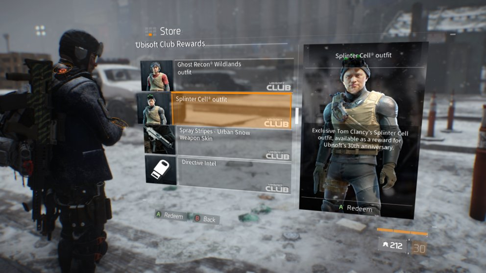 the-division-gratis-outfits-2