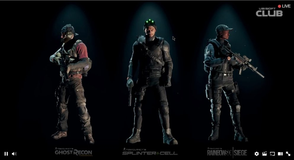 the-division-gratis-outfits