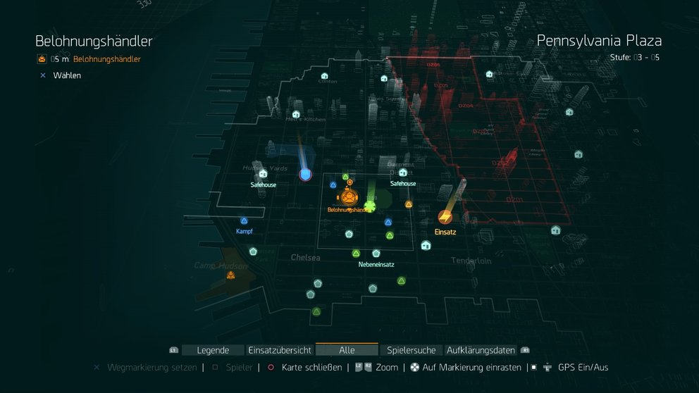 Tom Clancy's The Division™_20160307214129