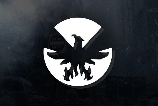 The Division: Phoenix Credits verdienen und nutzen - so geht's