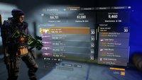 The Division: Waffen-DPS erhöhen - so bekommt ihr 200k Primär-SPS