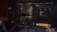 The Division: Waffen-Mods und ihre Effekte im Detail