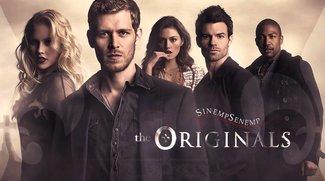 The Originals Staffel 4 bestätigt: Alle Infos zum Start der Season