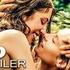 La Belle Saison - Eine Sommerliebe - Trailer-Check