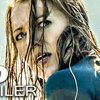 The Shallows - Trailer-Check