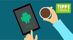 Android: Entwickleroptionen aktivieren - so gehts und das bringts