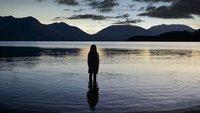 Top of the Lake Staffel 2: Alle Infos zu den Dreharbeiten & zum Cast