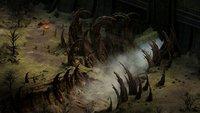 Tyranny: Obsidian kündigt neues Fantasy-RPG an - und der Held ist ein Bösewicht